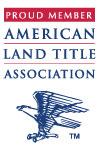 ALTA Member_Logo_web