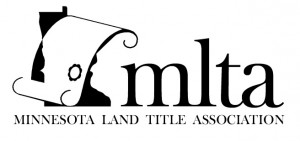 Minnesota Land Title Association icon