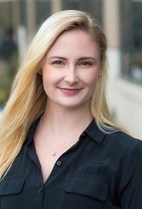 Mikaela Ziegler's Photo